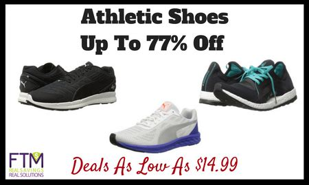 sports shoes black friday sports shoes black friday 28 images fitness shoes