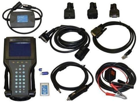 gm tech2 gm scanner candi tis lowest price