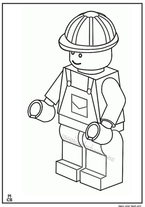 Lego Star Wars Winter Coloring Pages Free Printable Lego Coloring Pages
