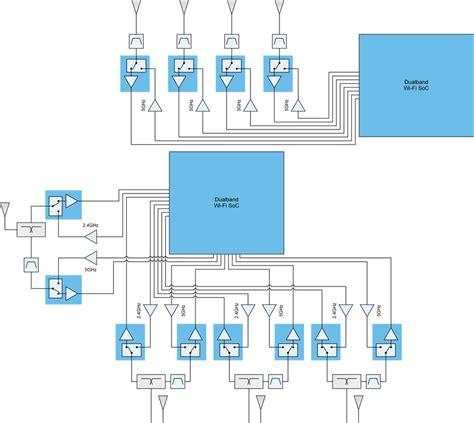 28 wifi wiring diagram 188 166 216 143