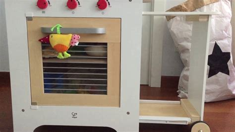 cucine giocattolo legno cucine giocattolo legno cucine giocattolo legno with