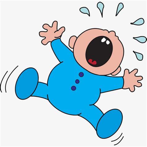 imagenes de niños llorando animadas dibujos animados ni 241 o llorando bebe llorando bebe el