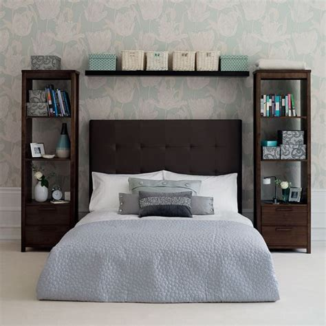 25 best ideas about bedroom shelving on pinterest bedroom shelves small bedroom designs and