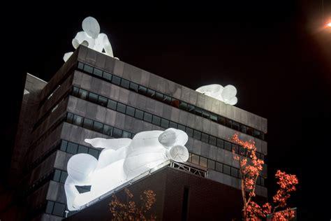 figure lighting led light figures led outdoor figures luminous