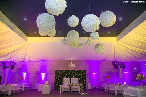 ideas para decorar salon de niños cristianos decoracion para eventos cristiano alquifiestas y