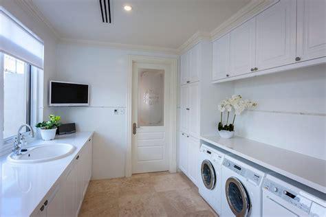 best traditional laundry room design ideas remodel large laundry room ideas simple large laundry room ideas