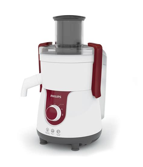 Juicer 7 In 1 Philips philips hl7705 pronto juicer price in india buy philips