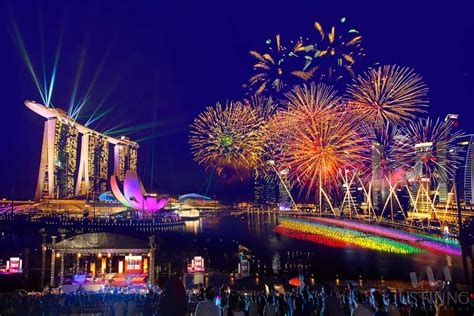 new year float singapore 26 july 2014 national day parade ndp rehearsal fireworks photography outing justin ng photo