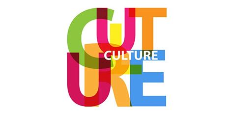 culture notes different customs in different cultures
