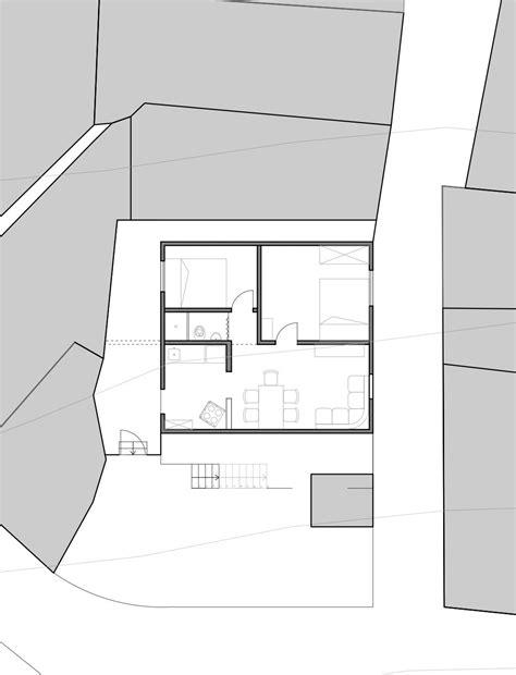 house rules floor plan interesting house rules floor plan images best