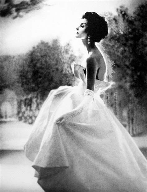 vintage fashion photography by lillian bassman gt photo