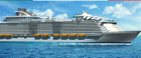 porto di salerno crociere salerno cruises stazione marittima terminal crociere