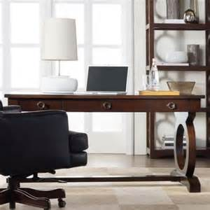 Office Desk Furniture For Home Home Office Desks From Barrow Furniture Interior Design