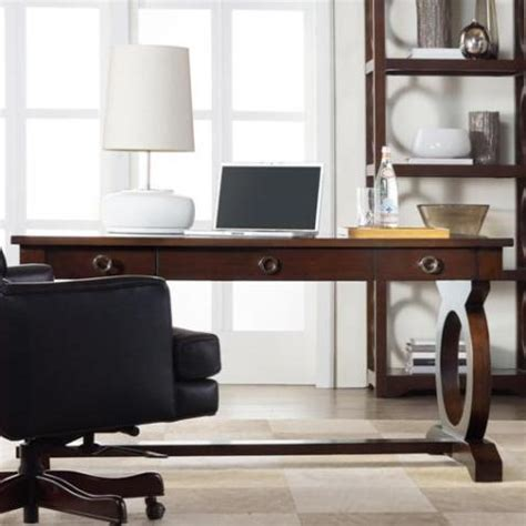 Home Office Furniture Desk Home Office Desks From Barrow Furniture Interior Design