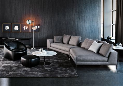 minotti hamilton islands sofa price hamilton islands by minotti