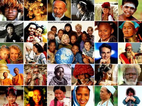 libro raza y cultura raza aria diccionario gn 243 stico