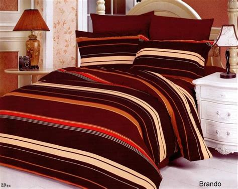 masculine comforters manly bedding sets masculine comforter sets pictures to
