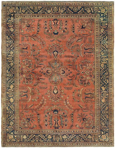 Best Type Of Rug by Best 25 Carpet Types Ideas On Types Of Carpet