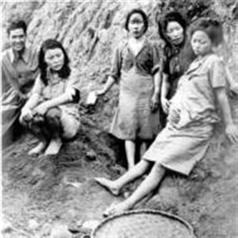 comfort women testimonies video juku testimonies quot we shall always remember quot and others