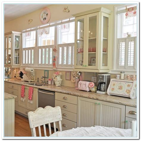 Vintage Kitchen Ideas Information On Vintage Kitchen Ideas For Vintage Design Home And Cabinet Reviews