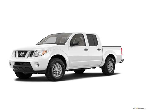 frontier nissan 2016 2016 nissan frontier reviews features specs carmax