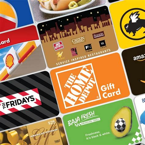 How Many Southwest Gift Cards Can Be Used - several gift cards for 10 off