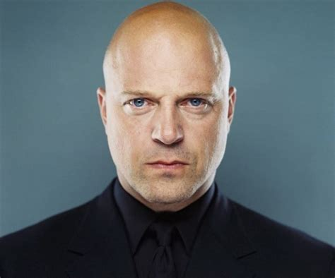 9 Gorgeous Bald Actors by 39 Best Bald Actors For Drawing Practice Images On