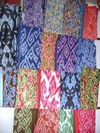 Kain Mega Mendung bisnis batik pekalongan batik cirebon batik yogya moment ku