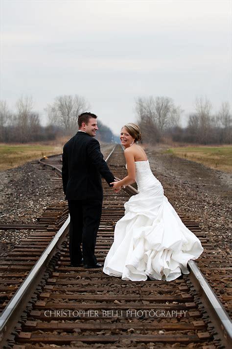 Wedding Photographers Detroit Wedding Photographers Unique Wedding Photography Detroit Michigan Wedding