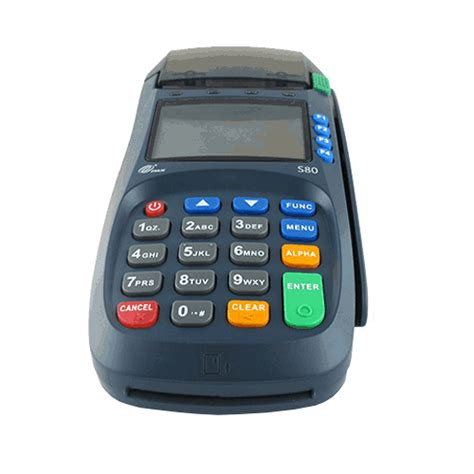 Machines That Take Gift Cards - credit card machines for your business