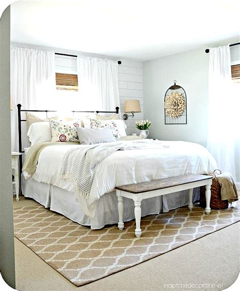 master bedroom makeovers our master bedroom makeover the reveal