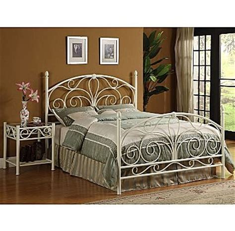 Jcpenney Furniture Bedroom Sets Pin By Eleni Voltsis Banchero On Sissy Pinterest