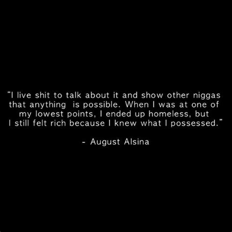 august alsina lyric quotes august alsina quote my bae my hero pinterest best