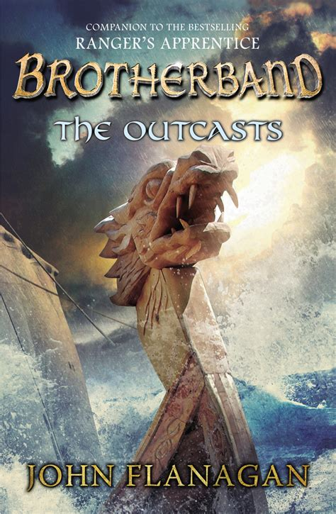 the amish and garden amish outcasts books outcasts by flanagan read ebook