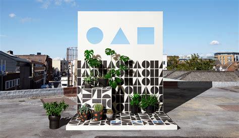 london design festival 2015 five must visit events 8 must see events at the 2016 london design festival