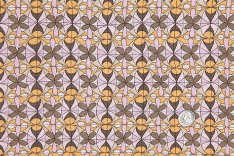 discount upholstery fabric nyc pin by michelle fleshman on sewing pinterest