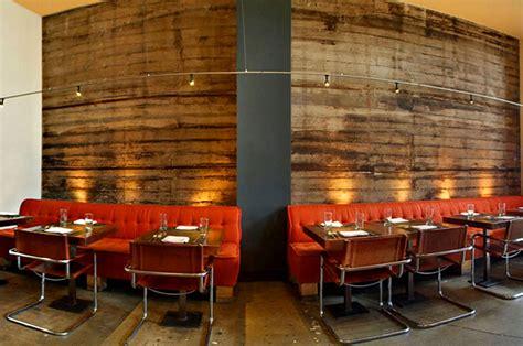 Dining Room Hospitality Furniture Design Akasha Restaurant