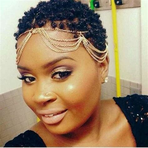 easy twa hairstyles 321 best images about natural hair queens on pinterest