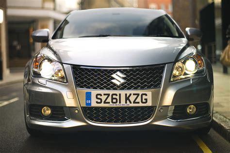 automotive air conditioning repair 2011 suzuki kizashi interior lighting suzuki introduces new kizashi sedan to the uk plans to sell 500 cars in 2012 carscoops com