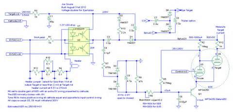 28 wiring diagram beta rev 3 123wiringdiagramwnload beta rev 3 wiring diagram 25 wiring diagram images ge electric motor data cheapraybanclubmaster Images