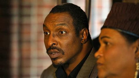 Muhammad Ali Criminal Record Muhammad Ali Jr Worries Us Airport Detention To Repeat