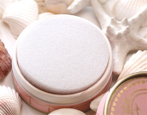 sweetheart radiant glow powder faced sweetheart radiant glow powder is