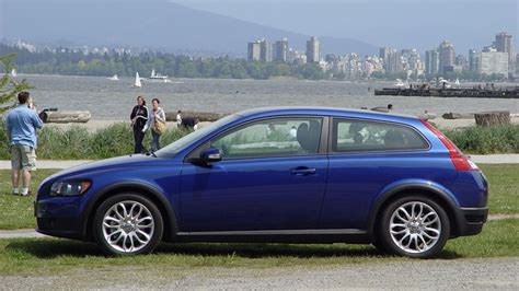 how to learn all about cars 2007 volvo xc70 transmission control used volvo c30 review 2007 2013