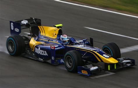 racing seats toronto another canadian takes aim at f1 race seat toronto