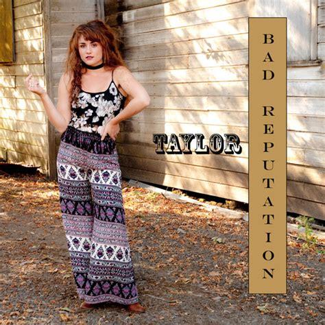 Eugene Oregon Records Fashion And Photography Eugene Oregon