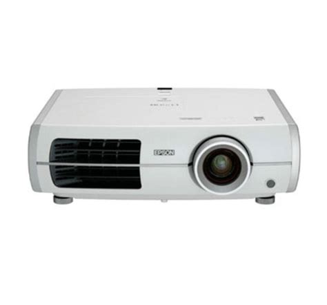 Projector Epson Eh Tw3600 epson eh tw3600 skroutz gr