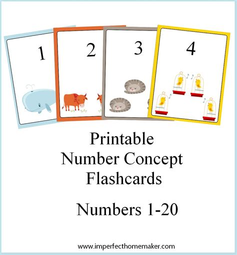 printable art history flashcards free printable number concept flashcards how to