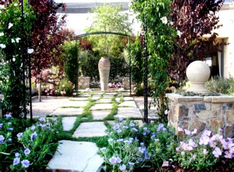 country landscaping ideas french country landscape design dromgak top garden