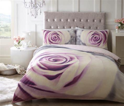 Pretty Single Duvet Covers Pretty Pastel Modern Duvet Cover Bedding Quilt Set