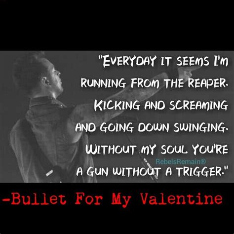 bullet for my song quotes 50 best images about bullet for my